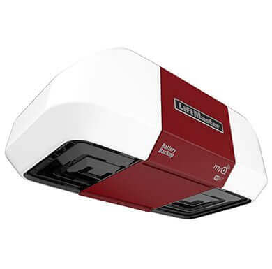 Garage Door Opener Repair Mississauga