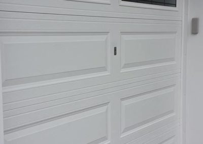 Door 14