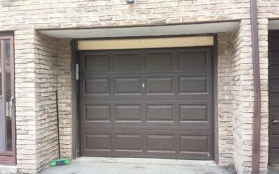 Easy Flip Garage Doors Garage Doors Mississauga Garage