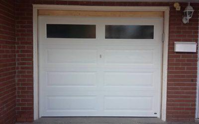 Door 26