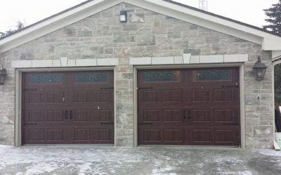 Best Garage Doors Installation Mississuaga Garage Doors