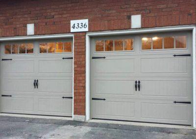Door 28