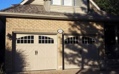 Easy Flip Garage Doors Garage Doors Mississauga Garage