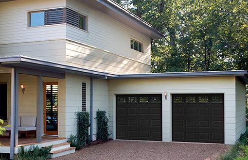 Best Garage Door