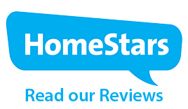 Home Star Reviews