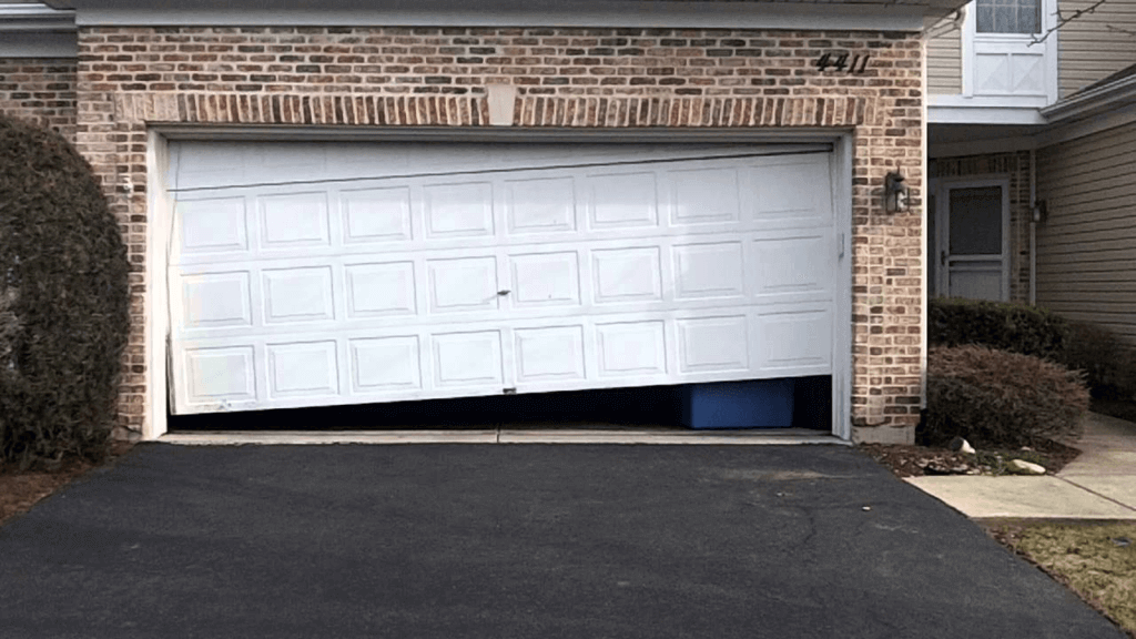 Best Garage Doors Installation Mississuaga Garage Doors