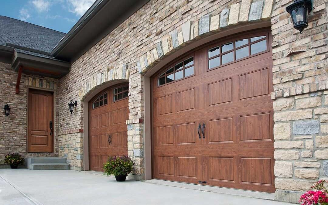FAQs About Garage Door Repair